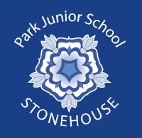 Park Junior School